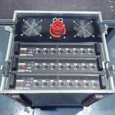 SGM Dimmer P810D (2ª mano)