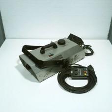 Chauvet F-1050 (2ª mano)