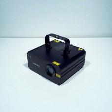 Quark Pro LA-06 (2ª mano)