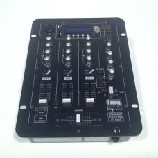 Stage Line MPX-30DMP (Demo)