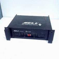 Bell PCX-4024 (2ª mano)
