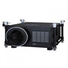 NEC PH1000U