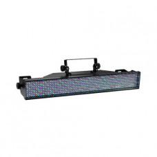 Stage Line RGBL-480DMX