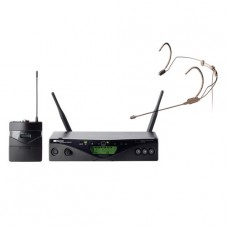 AKG WMS-450 Diadema TV